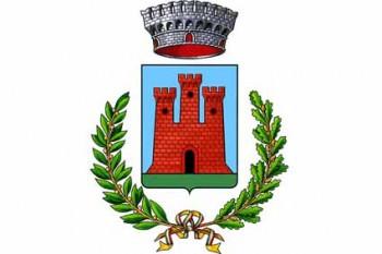 Comune di Castelnuovo Parano