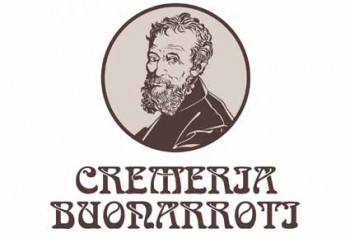 Cremeria Buonarroti