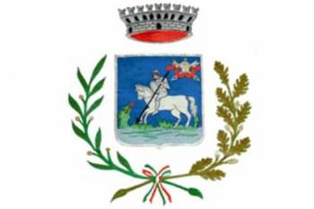 Comune di S. Giorgio