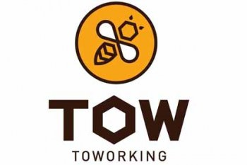 Toworking-TOW