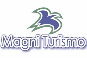 Magni Turismo
