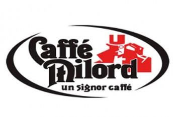 Caffè Milord