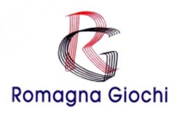 Romagna Giochi