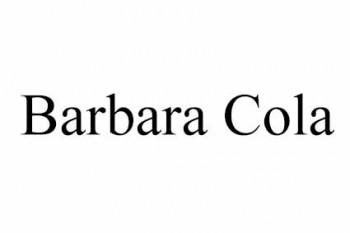 Barbara Cola