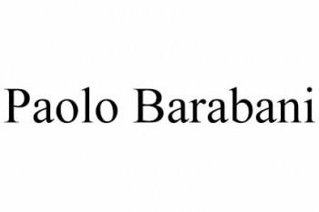 Paolo Barabani