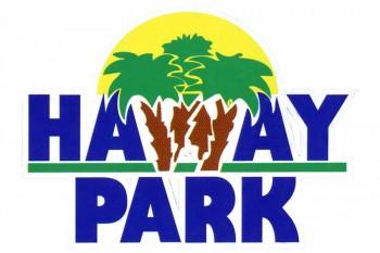 Haway Park