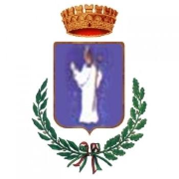 Comune di Sant'Apollinare